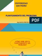 Planteamiento Del Problema.ppt (1)
