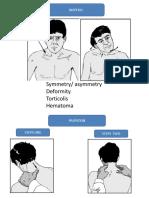 Cervical examination.pptx
