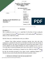 54. Alferez v. People & Pingping Co.
