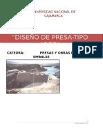 Presa-Tipo-Arco.doc