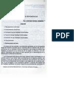 MADIDAS CAUTELARES INNOMINADAS- ARISTIDES RANGEL ROMBERG.pdf