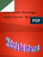 Diapositivas de Info Ricardo
