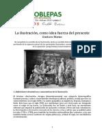 GustavoBueno-Ilustración.pdf