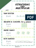 MULTIPLICAR_estrategias