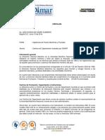 circular_nr._29201403594_-_junio_2014_-_centros_capacit._avalados.pdf