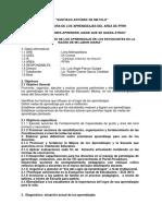 imprimir ejemplo de plan de mejora (2) - copia.docx
