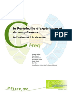 Relief39.pdf