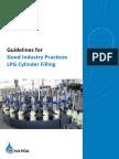 Guide-to-Good-Industry-Practice-LPG-Cylinder-Filling-FV2.pdf
