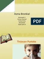 bst asma.pptx