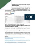 foro comercio interna.docx