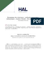 bonne 125.pdf