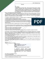 1-Simulados Linguas Revisao de Portugues Ita-1