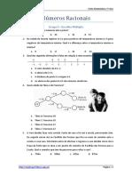 Ficha 7º Ano Preparação Teste Dezembro.pdf