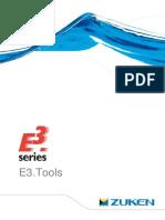 E3.Tools_CN