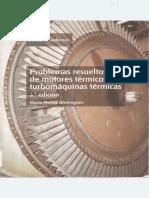 Problemas resueltos de motores termicos y turbomaquinas termicas.pdf