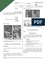 2-Simulados Linguas Portugues Exercicios Ita-2