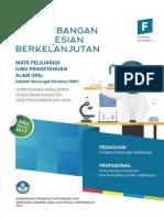 document (5).doc