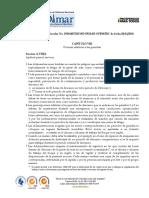 Circular 29201407328 Del 20112014 Capipuertos - Gremio Regla VIII-1 y VIII-2 STCW - Anexo a-Word