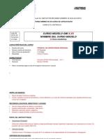 Circular 29201407706 Del 04122014 Centros de Formaciu00F3n - Programas y Cursos Para Gente de Mar - Anexo A