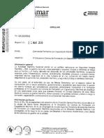Circular CR-20160043 IV Encuentro de Centros de Formación y Capacitación Marítima - Fechada (1)