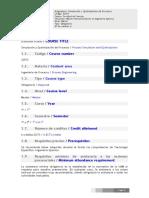 32573_Guia_SimulacionOptimizacionProcesos.pdf