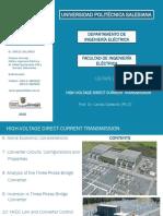 PE2-Lecture-HVDC-2