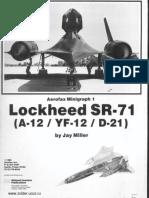 110616865-Lockheed-SR-71-Blackbird.pdf