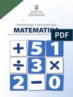 zbirka matematika na ALBANSKOM  zavrsni.pdf