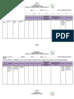 Planeador de Clase 2015 (18-25) (1)