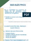 4 Riesgo Electrico 1