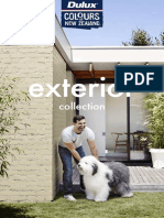 Dul 13925 Exteriors Collection_p8