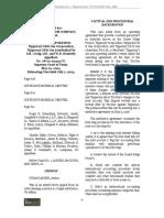 Tri-Star Petroleum Co. v. Tipperary Corp., 107 S.W.3d 607 (Tex., 2003)