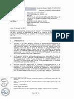 RN-0699-2017-OEFA-DFSAI