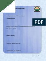 Actividad Real a06 Bple Admin Conteporanea Proyecto Final Parte Unoz