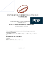 Tarea Citas Bibliograficas Andrealopez