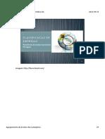 CPTIG - OEAG - M1 - Panoramica Do Tecido Empresarial Portugues