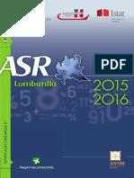 Anuar Statistic Lombardia