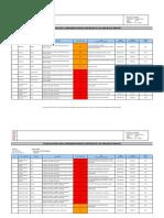 Plan de Accion Movilizacion 20-03-2014