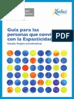 GUIA DE TX ESPASTICIDAD.pdf