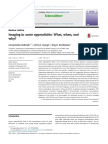Imaging in acute appendicitis- What, when, and why?.pdf