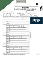 super44.pdf