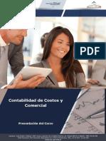 Presentación_Contabilidad de Costos y Comercial v2