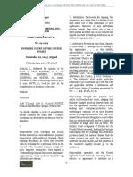 Buckeye Check Cashing, Inc. v. Cardegna, 126 S.ct. 1204, 546 US 440, 163 L.ed. 2d 1038 (2006)