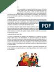 FAMILIA Y SOCIEDAD.docx