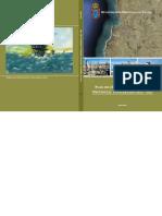 Plan de Desarrollo Municipal Provincial Concertado 2012 – 2021