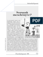 _FP-39_vezer.pdf