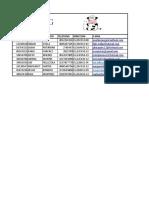 Excel Tarea3 Valeska