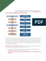 analisis de los cambios RCP basico 2015.pdf