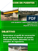 232100069-Guia-Para-Calculo-de-Socavacion-General-en-Puentes.pdf