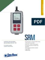 SRM-B156-1041-E